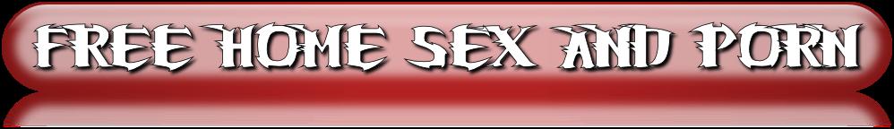 Porno domowa sesja zdjęciowa zakończona namiętnym seksem przez oglądanie gorących filmów porno