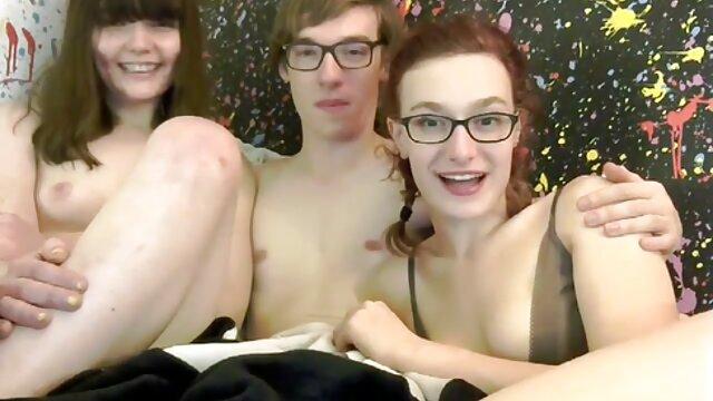 Stare mlode porno