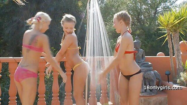 XXX bez rejestracji  Daisy polskie sex filmiki za darmo Lee