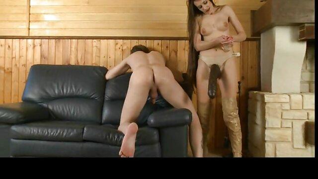 Zabawki erotyczne