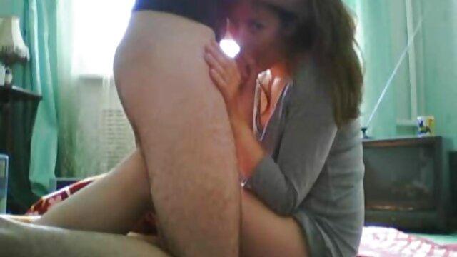 XXX bez rejestracji  Hayden Winters darmowe sex filmiki
