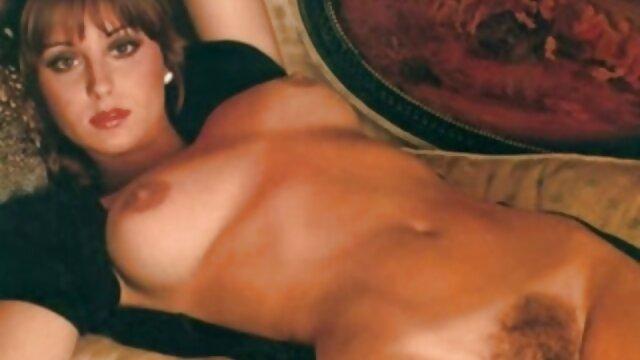 XXX bez rejestracji  Kobieta sex laski filmiki za darmo Majów